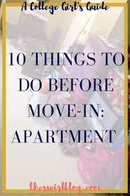 best 20 college apartment ideas on pinterest u2014no signup