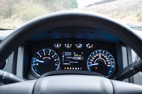 Ford F150 Truck Gas Mileage - 2014 ford f 150 xlt review motor review
