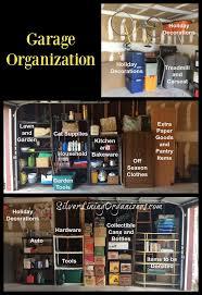 59 best organizing the basement images on pinterest basements