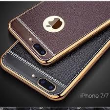 ls plus phone number mobile plus 137 photos 55 reviews mobile phone repair 1111