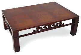 mahogany coffee table with drawers mahogany coffee table image of mahogany coffee table with drawers