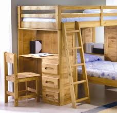 decorating twin loft bed design with desk kids loft bed with