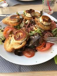 la cuisine de la cuisine de leonie villedieu les poeles restaurant reviews