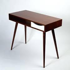 Commercial Desk Mid Century Modern Commercial Office Furniture Kardiel 1949