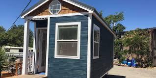 Tinyhousecottages California Tiny House Builder Sierra