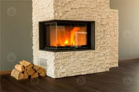 romotop angle r l 2g l 66 44 44 01 design fireplace insert with