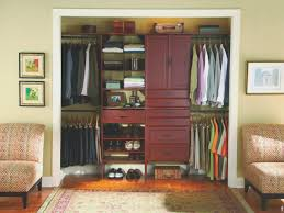 bedroom fresh storage ideas for small bedroom closets decorating