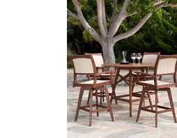 patio u0026 things jensen collection outdoor and patio furniture in