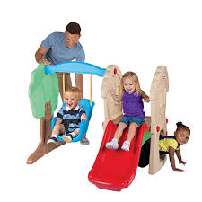 swing set for babies little tikes hide and seek climber and swing little tikes toys