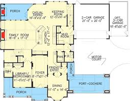 Butlers Pantry Floor Plans 1913 Best Home Plans Images On Pinterest Architecture Projects