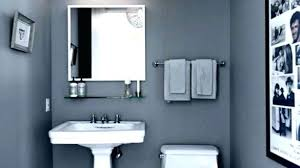 paint ideas for a small bathroom small bathroom colors wearemodels co