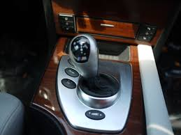 lets talk transmissions u2026 select luxury cars