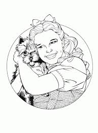 get this adults printable summer coloring pages 65927