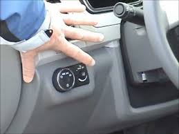 chevy silverado interior lights how to override your chevrolet dome light don hattan chevrolet