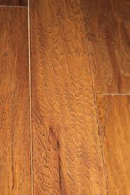 hardwood in stock specials big bob s carpet outlet