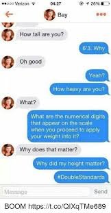 What Meme Are You - 25 best memes about height height memes