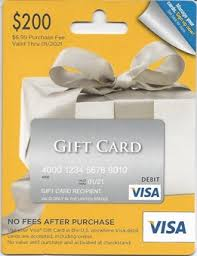 the complete guide to staples visa mastercard deals