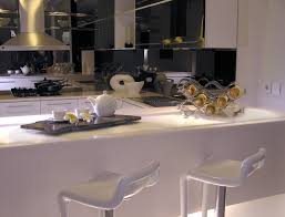 kitchens kent home appliances uk
