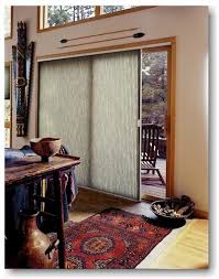 Hunter Douglas Blind Pulls Blind Alley Hunter Douglas Applause Honeycomb Shades Portfolio