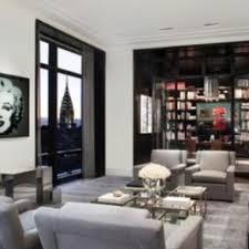 88 best new york real estate images on pinterest real estate