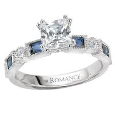 s ring engagement rings