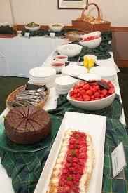 blinder cuisine catering for the s finest st links