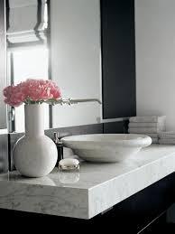 best countertops for bathroom standing metal toilet paper roll bedroom best countertops for bathroom standing metal toilet paper roll holder towel hook rectangle hand