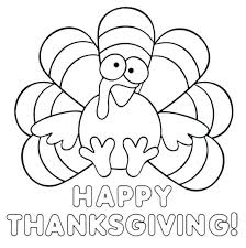 disney thanksgiving coloring pages thanksgiving disney happy