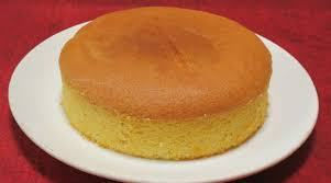 easy sponge wedding cake recipe easy vanilla cake recipe bbc good