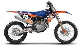 motocross go pro n style motocross graphics