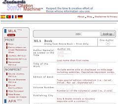 apa format movie titles ideas collection apa citation website catalyst partners amazing apa