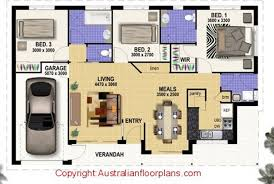 Cost Of 3 Bedroom House To Build Modern 3 Bedroom House Design Home Design
