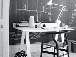 Home Office Desk And Chair Set by Cool Things For Home Office U2013 Ombitec Com
