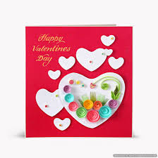 greeting cards greeting cards save btsa co