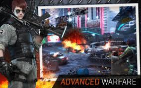 fl commando apk frontline commando 2 mod apk 3 0 3 andropalace