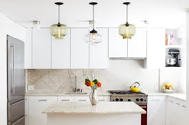 modern kitchen lighting read more