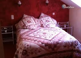 chambre d hotes lourdes chambres d hôtes à lourdes à partir de 48 chez alain