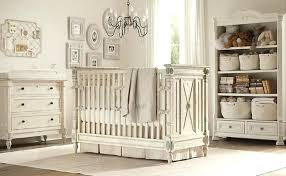 Decor Baby Room Classic Nursery Decor
