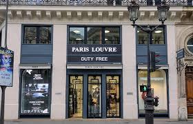 bureau de change 75014 détaxe tax refund and duty free tourist office