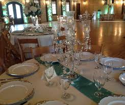 Aubery Rose Wedding Planning & Decor 936 777 4130