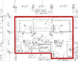 bathroom floorplans master bathroom floorplans master bathroom floor plans dimensions