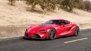 the 35 cars coming in 2018 we u0027re already excited about motoring