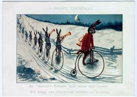 images of victorian christmas cards a visitor s guide to victorian england day 1 12 days of victorian