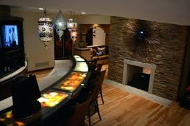 mini bar designs for living room bar design ideas for living room mini bar for living room download