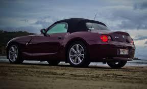 bmw sport car 2 seater luxury car hire in christchurch grabone