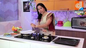hello kitchen chicken malai kabab shahi tukda episode 01