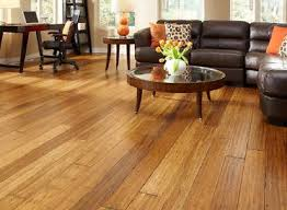 Hardwood Floors Lumber Liquidators - best 25 strand bamboo flooring ideas on pinterest bamboo floor