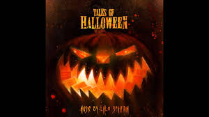 photos of hallowen lalo schifrin tales of halloween soundtrack unreleased main