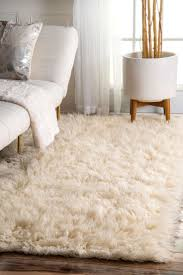 Ikea Wool Rug by How To Design Flokati Rug Ikea For Target Rugs Wool Area Rugs