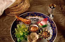 what goes on a passover seder plate the orange on the seder plate top 10 things you didn t about